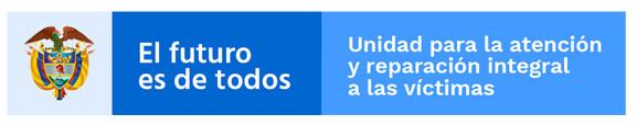 Unidad para la Antención y Reparación Integral a las víctimas