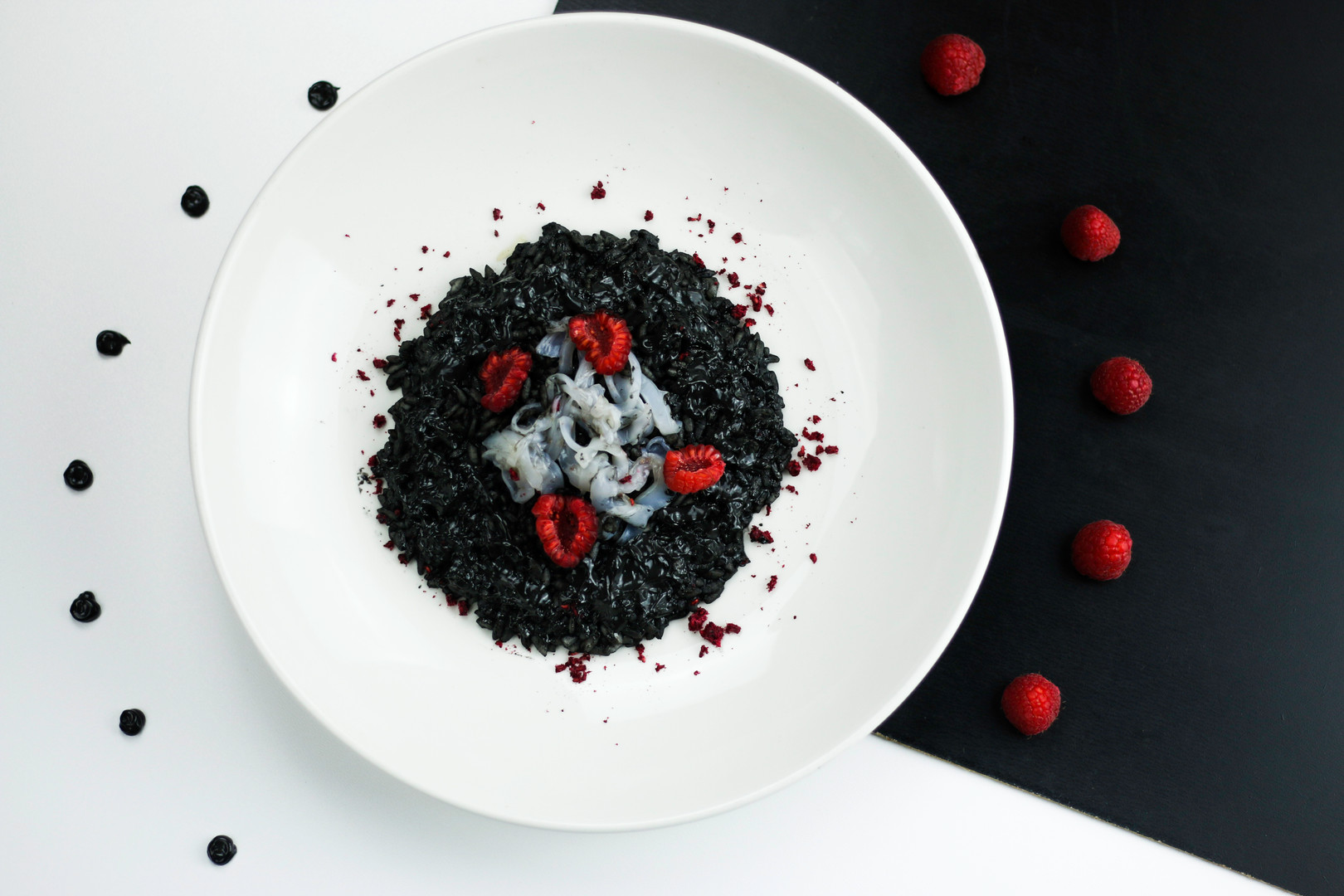 Risotto seppia 1.jpg