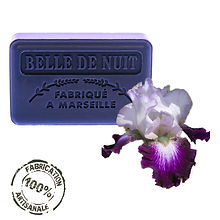French Soap Classic French Soap