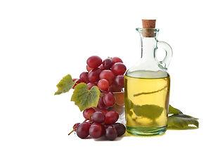 Vitis Vinifera Seed Oil