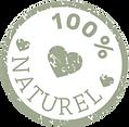 Savon de Marseille Natural Logo.png