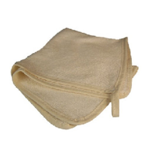 Bamboo Face Cloth
