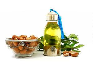 Argania Spinosa Oil (Argan Kernel Oil)