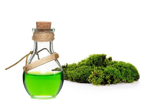 Treemoss Extract