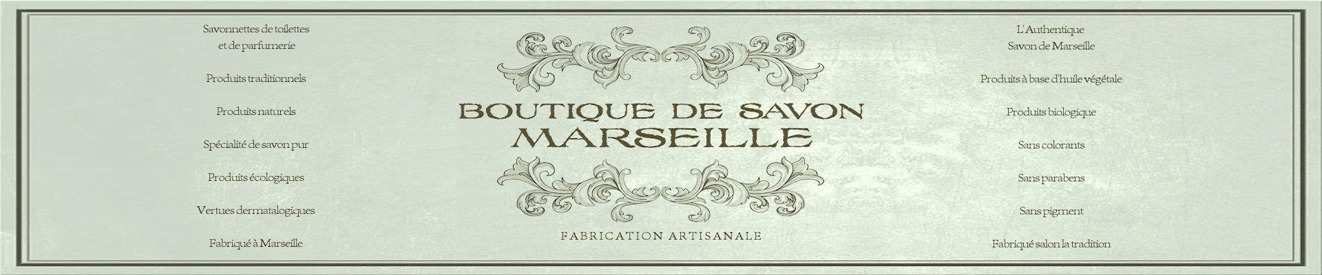French Soaps Savonnerie.jpg