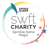 swft-charity-logo.png