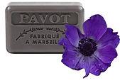 French Soaps Opium Poppy.jpg