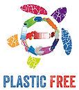 savon de marseille plastic free 2.jpg