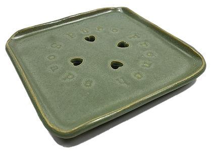 Savon de Marseille Soap Dish.jpg
