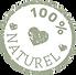 Savon de Marseille Nayural Logo.png