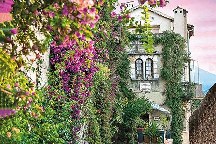 Grasse Village.jpg