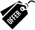 Offer.png