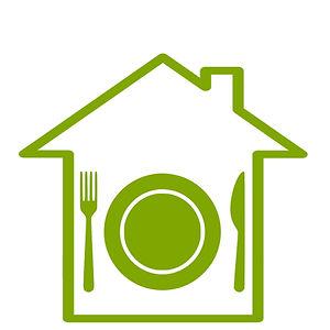 eco kitchen.jpg