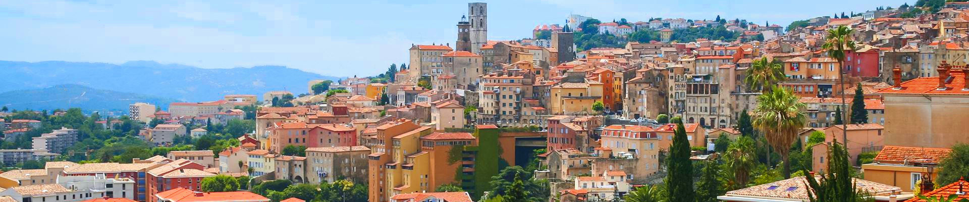 Frenchsoaps Grasse Panorama.jpg