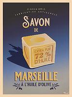 savon de marseille advert.jpg