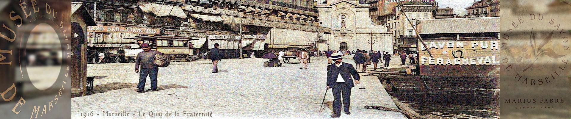 Vintage Marseille Colourised 2.jpg
