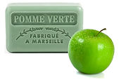 French Soaps Green Apple.jpg
