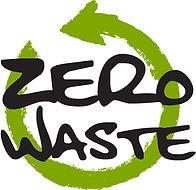 savon de marseille zero waste.jpg