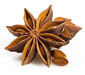 French Soaps Anise.jpg