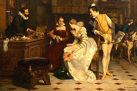 Catherine de Medici 3.jpg