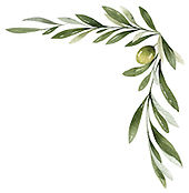 Olive Right Small.jpg