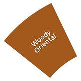 Woody Oriental.jpg