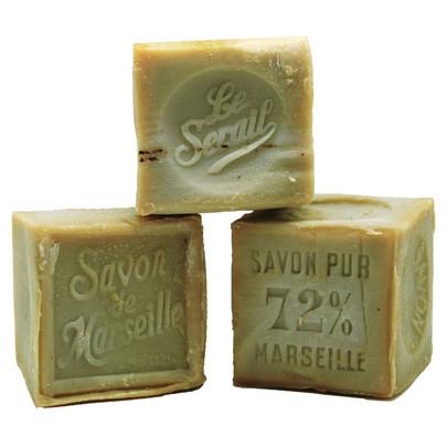 Savon de Marseilles: 10 Secret Uses You Probably Didn't Know About!