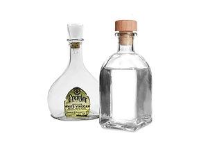 Vinaigre Blanc (White Vinegar)