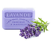 French Soap Shop Slideshow Classic.jpg
