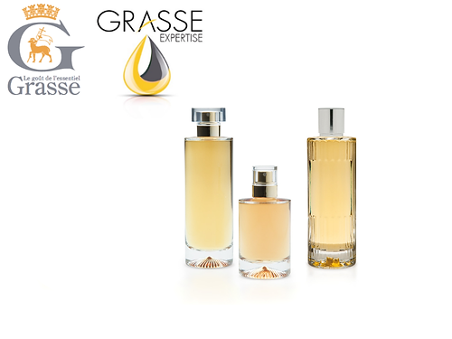 Parfum (fragrance)