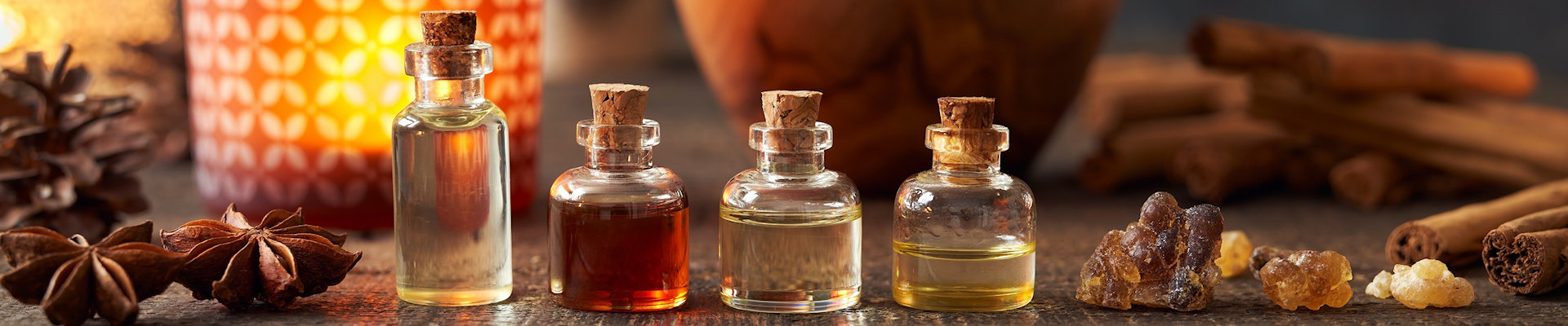 french soaps ingredients banner.jpg