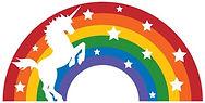 Unicorn Rainbow.jpg