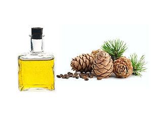 Juniperus Virginiana Oil