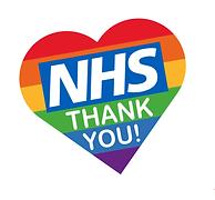 NHS Rainbow Heart 4.png