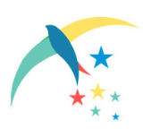 SWFT Logo.jpg