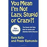 Kate-Kelly-Peggy-Ramundo.jpg