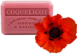 French Soaps Wild Poppy.jpg