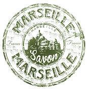 Savon Marseille Stamp.jpg
