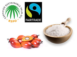 Sodium Palm Kernelate