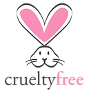 Frenchsoaps.co.uk.Cruelty Free Logo.png