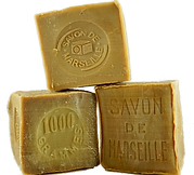Frenchsoaps.co.uk.Traditional Savon de M