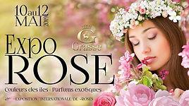 expo-rose-grasse-grasse-3.jpg