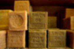 Frenchsoaps.co.uk.Traditional French Soa