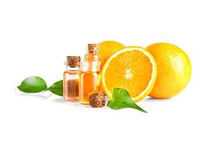 Dextro Limonene