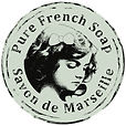 Pure French Soaps Logo.jpg