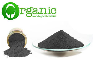 CI 77499 (black iron oxides)