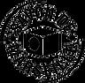 Savon de Marseille French Soap Union Logo