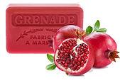French Soaps Pommegranate.jpg