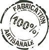 Frenchsoaps.co.uk.guarantee.darkgreen.jp