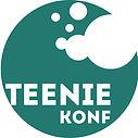 Teenie_Konf.jpg